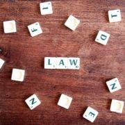 Loi & réglement