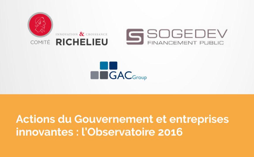 Observatoire Comité Richelieu 2016