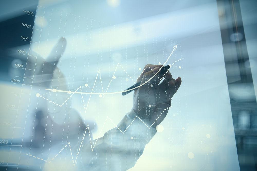 Chercher la croissance au long cours - GAC Group