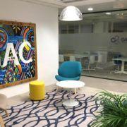 Découvrez nos nouveaux bureaux parisiens - GAC GROUP
