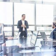 GAC Group mis à l'honneur dans le classement 2017 des meilleurs cabinets de conseil - GAC Group