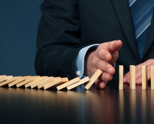 Gestion des risques professionnels - GAC - GROUP