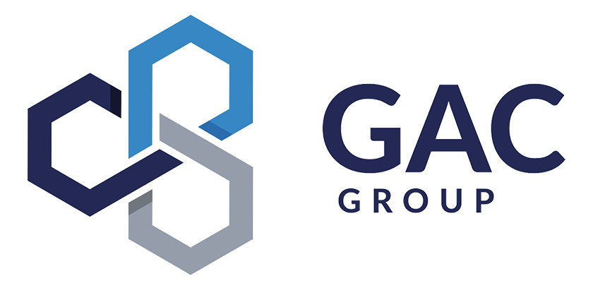GAC GROUP Cabinet international de conseil en innovation et performance