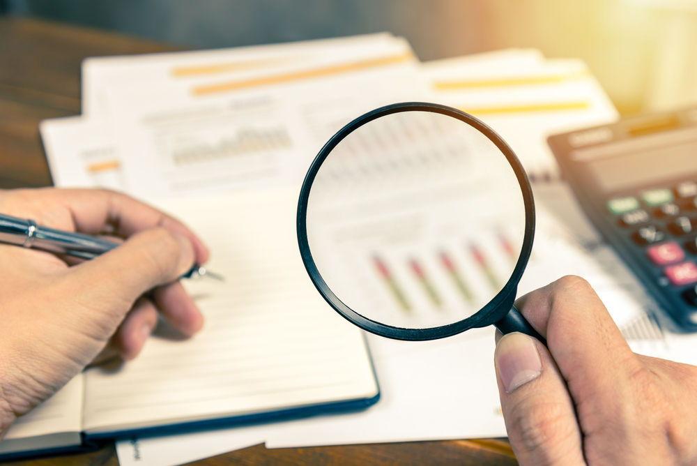 Le-décret-du-9-mai-2017-Quels-impacts-sur-la-tarification-ATMP-GAC-GROUP