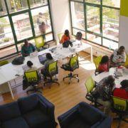 Les Echos – Les PME innovantes sont moins sévères avec l'exécutif - GAC Group