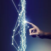 Les Echos - Les débuts poussifs du crédit d'impôt innovation - GAC Group