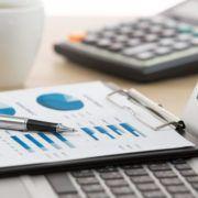 Liasse fiscale : communiqué exceptionnel - GAC Group