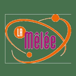 logo_melee