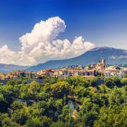 GAC Group renforce sa présence dans le sud de la France en s'installant à Sophia Antipolis - GAC Group