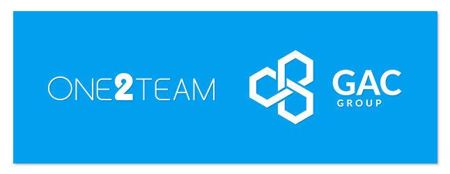 GAC Group renouvelle son partenariat avec One2Team - GAC Group