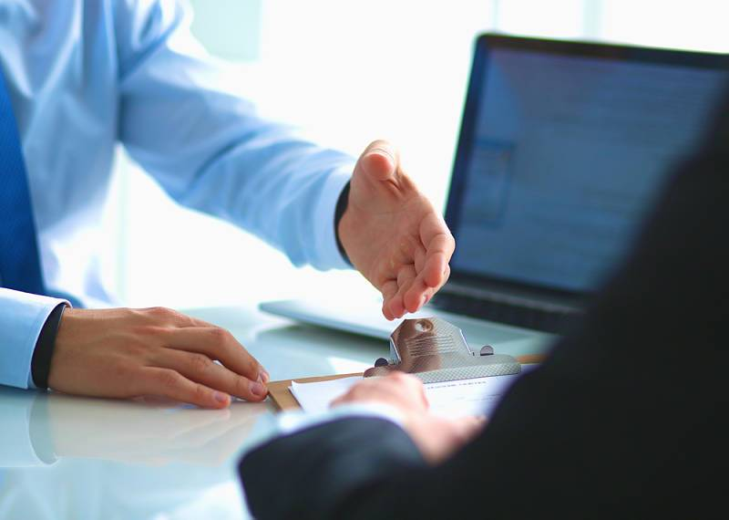 CIR, CII, CICE : entre soutien aux entreprises et rigueur budgétaire - GAC GROUP