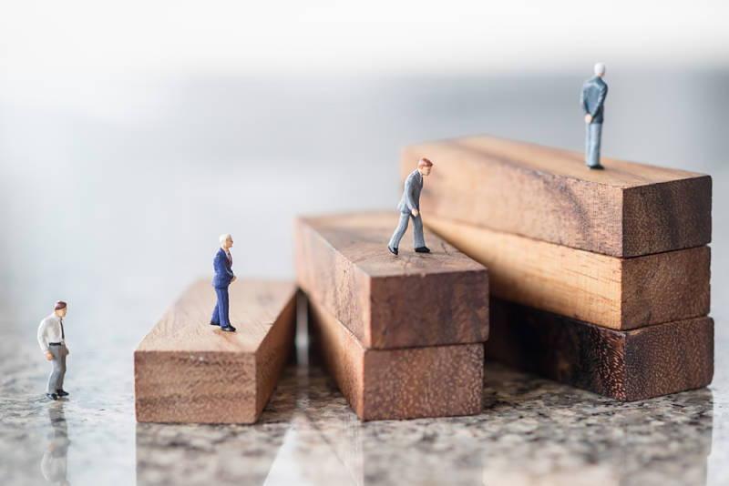 CIR, CII : mode d'emploi pour les entreprises - GAC GROUP