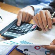 CIR : la demande de remboursement immédiat et ses impacts - GAC GROUP