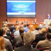 Conférence sur le CIR & CII avec INNOVERGNE - GAC GROUP