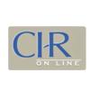 Consultez CIR Online - GAC GROUP