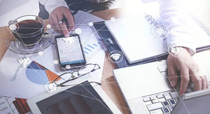Crédit d'Impôt Innovation : mode d'emploi - GAC GROUP