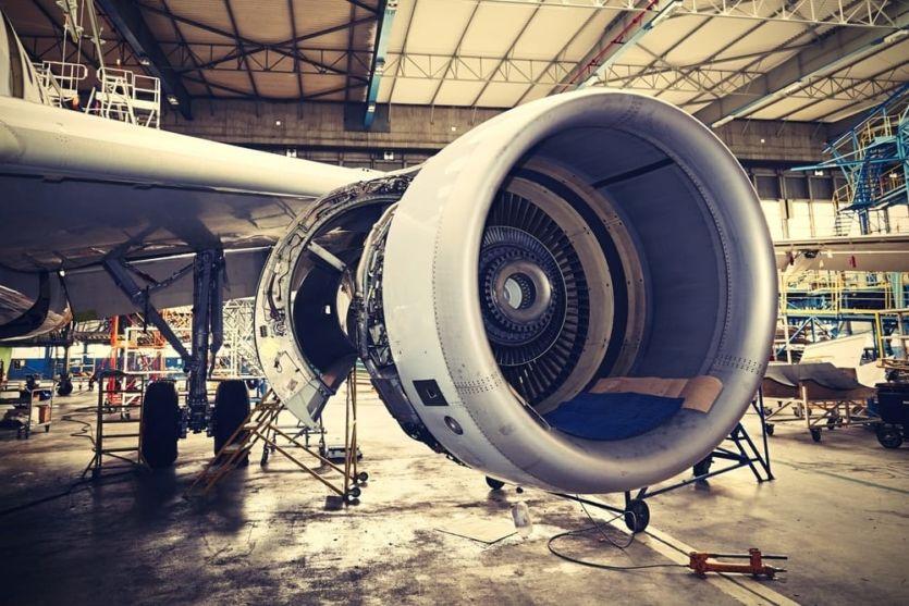 GAC, en partenariat avec Aérospace Valley, présent au salon du BOURGET - GAC Group
