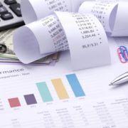 La fiscalité locale : Un dispositif complexe à piloter - GAC GROUP