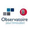 """Lancement du groupe """"Observatoire pour l'innovation"""" sur Linkedin - GAC GROUP"""