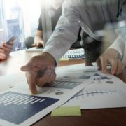 Les enjeux des grands projets d'innovation : comment gagner en efficacité ? - GAC GROUP