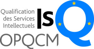 GAC Group certified OPQCM