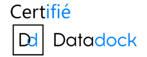 GAC Group certified Datadock