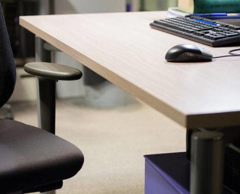 Maîtriser votre absentéisme - GAC GROUP