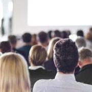 Sommet Economique du Grand Sud 4e édition - GAC GROUP