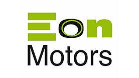 EON Motors