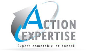 Action Expertise, Partenaire de GAC Group