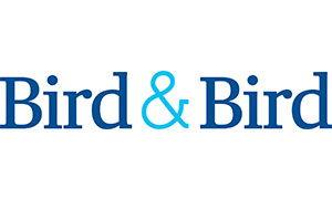 Bird & Bird, partenaire de GAC Group