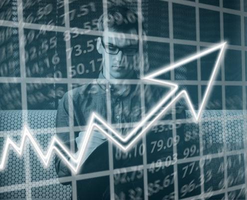 Développer votre Performance Financière