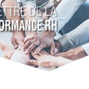 Lettre de la Performance RH