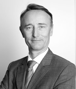 Arnaud Leurent