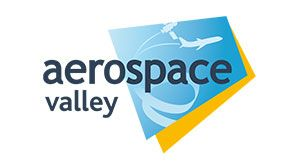 Aerospace Valley, Partenaire de GAC Group