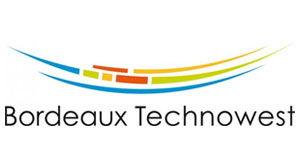 Bordeaux Technowest, Partenaire de GAC Group