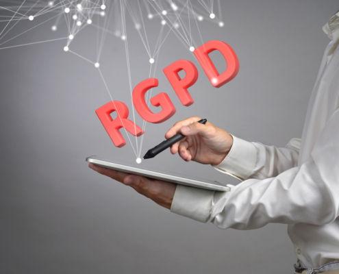 RGPD GAC Group