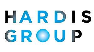 Hardis - Partenaire de GAC