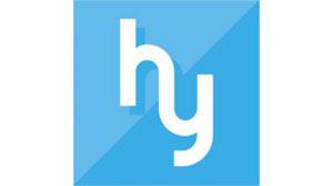 Hypios - Partenaire de GAC