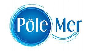 Pole Mer - Partenaire de GAC