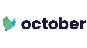 October, partenaire GAC - Lendfunding