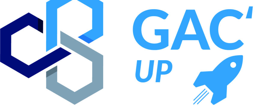 GAC'UP Accélérateur de start-up