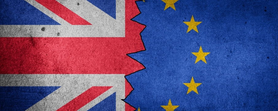 Brexit Impact Innovation