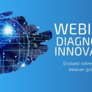 Webinar Diagnostic Innovation 13_06 (1)