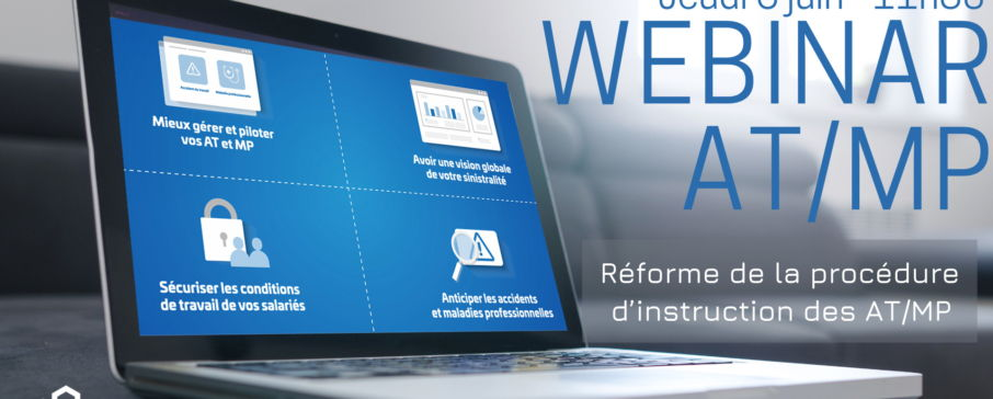 Webinar AT / MP 6 juin