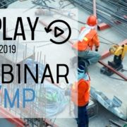 Replay Webinar AT MP 6 juin