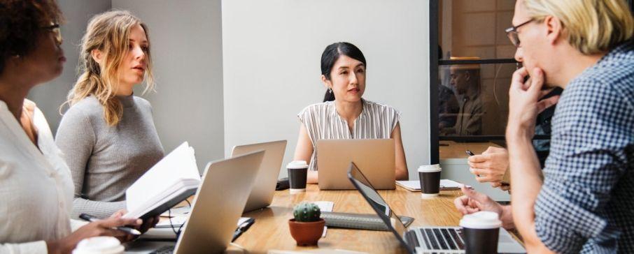 Quel style de manager innovation êtes-vous ?