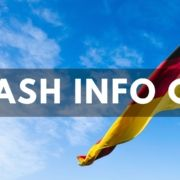 Flash Info CIR Allemagne