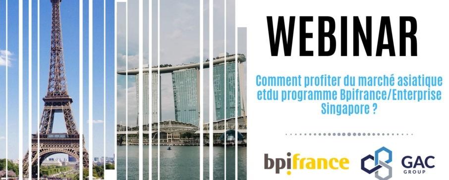 Webinar BPI x GAC 19_09 (1)