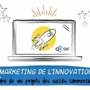 Marketing de l'Innovation en Vidéo